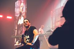 FABECOLAGE-38 (fabecollage) Tags: suprementm 93ntm ntm rap rapfraçais concert paris2018 accorhotelarena bercy2018 fabecollage fabecollagephotography joeystarr koolshen seinesaintdenis