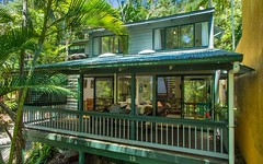 12/21-25 Cemetery Road, Byron Bay NSW
