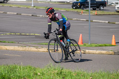 DSCF1804 (Joe_Flan) Tags: cycling roadcycling criterium oregon bicycle racing