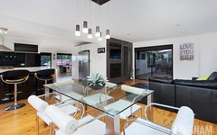 12 Nardoo Crescent, Thirroul NSW