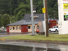 Pizza Hut #012622 Knoxville, TN (Coolcat4333) Tags: pizza hut 012622 7401 s chapman hwy knoxville tn