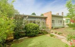 88 Newton Street, Armidale NSW