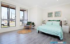 1 Renton Street, Marsden Park NSW