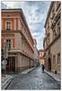 Czech street (miguel68) Tags: arquitectura architecture praha praga praag prago prague prog prag prág czech czechrepublic