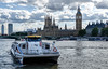 Palace of Westminster - London (Ernst_P.) Tags: bigben boot england gbr grosbritannien london southbank themse westminster westminsterpalace sony 16105mm river boat barco stadt town city londres greatbritain