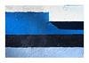 Franjas (juan jose aparicio) Tags: color abstracto abstract lines lineas wall street muro pared callejero