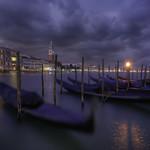 Venetian paths 83(Bacino San Marco) thumbnail