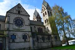 DSC_0009 (sv-fotografie.de) Tags: geister dörfer garzweiler tagebau braunkohle