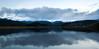 cold landscape (eltrueno) Tags: riotorganaleones valdiviachile frio landscape river clouds paisaje cloud nube nubes forest bosque rio nature canon60d canon 18mm valdivia chile