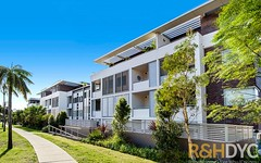 41/8 Dee Why Parade, Dee Why NSW