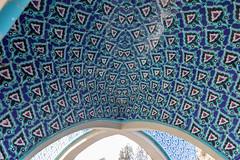 Neyshabur, Iran (Ninara) Tags: iran neyshabur mashhad khayyam nishabur nishapur silkroad kamalolmolk
