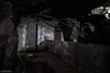 Choose your path (kentkirjonen) Tags: canon 80d sweden sverige dalarna ue underground explore utforska abandoned övergivet rust rost old gammal decay förfall dark mörk mörkt steel stål is cold kallt stone sten tunnel door doors dörr dörrar ståldörr