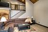 Living Room 3 (junctionimage) Tags: 43686 ridgecrest