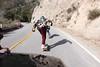 29 (_hjanephotography) Tags: longboarding longboarders downhill