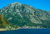 E65 to Morinj (fotofrysk) Tags: e65highway road morinj mountain bay fjord steep homes buildings houses istriamontenegroroadtrip montenegro bayofkotor adriaticcoast dalmatiancoast sigma1750mmf28exdcoxhs nikond7100 201710099291