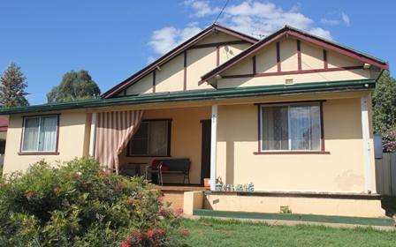 143 Caswell Street, Peak Hill NSW