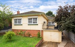 33 Mitchelmore Street, Turvey Park NSW