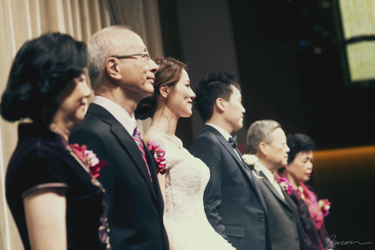 Color_213,一巧國際攝影團隊, 婚禮紀錄, 婚攝, 婚禮攝影, 婚攝培根,香格里拉台北遠東國際大飯店, 遠企