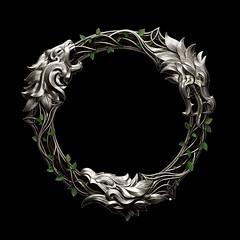 The-Elder-Scrolls-Online-Summerset-220318-008