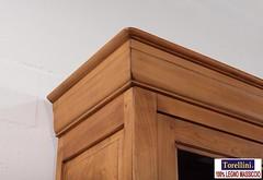 Mobili_Legno_Massiccio_Massello_Torellini_Arredamenti_Sassari (711) (Torellini Arredamenti) Tags: mobili arredamenti legnomassello legnomassiccio massello massiccio artigianale arredo arredamentoclassico mobile negoziodimobili sassari