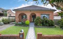 23 Station Street, Concord NSW