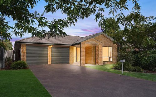10 Cooloola St, Amaroo ACT 2914