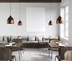 FullSizeRender (otalconstructions) Tags: commercial interiors brisbane office refurbishment