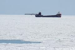 keb32418icePI_rb.jpg (rburdick27) Tags: ice kayeebarker marquette lakesuperior interlakesteamshipcompany