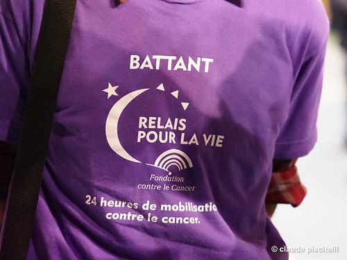 0947_Relais_pour_la_Vie_2018 - Relais pour la Vie 2018 - Coque - Fondation Cancer - Luxembourg - 24.03.2018 © claude piscitelli