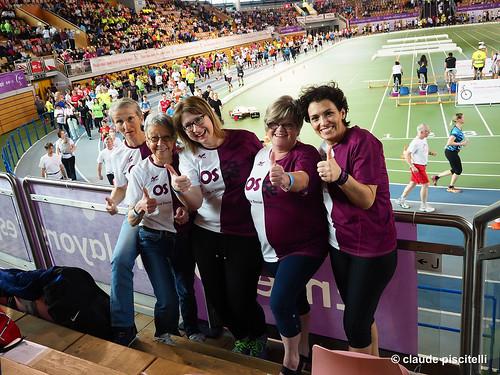 2710_Relais_pour_la_Vie_2018 - Relais pour la Vie 2018 - Coque - Fondation Cancer - Luxembourg - 25.03.2018 © claude piscitelli