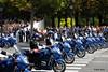 La Gendarmerie nationale (didier95) Tags: gendarmerienationale defiledu14juillet paris 14juillet2007 motard fabuleuse