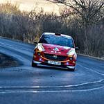 "Eger Rallye 2018 <a style=""margin-left:10px; font-size:0.8em;"" href=""http://www.flickr.com/photos/90716636@N05/41004234752/"" target=""_blank"">@flickr</a>"