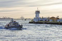 r_180322126_beat0021_a (Mitch Waxman) Tags: eastrivershoreline fdny fireboat newyorkcity statueofliberty tugboat newyork