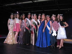 IMG_3306 (Steve H Stanley Jr.) Tags: missohio missamerica mansfield ohio success style service scholarship local preliminary pageant