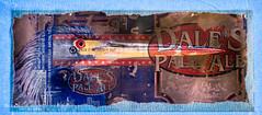 P001B (Phocal Art) Tags: artistic beautiful beauty clearsemiglossprecoat dalespaleale em1 epson godox godoxv860iio horsepenbayou houston humble kayak mz300mmf40ispro omd olympus surecolorp800 texas usa v860iio wildlife alternativephotography alternativeprocess alternativesubstrate art artproject ascend ascendh12 ascendoutdoors beercan beercanprint canprint digitalprint digitialprinting garbage h12 handmade inkaid inkaid1 itsallwithinreach junk mixedmedia paddle pollution printmaking reclaimed recycled sodacan trash unique upcycle viewfrommyascend