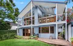 130 Griffiths Street, Balgowlah NSW