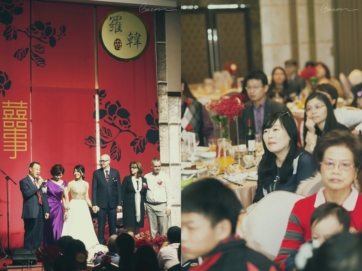 Color_190,BACON, 攝影服務說明, 婚禮紀錄, 婚攝, 婚禮攝影, 婚攝培根, 心之芳庭