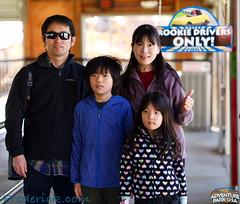 DSC02539 (CraigShipp.com Photos - Events / People / Places) Tags: adventureparkusa frederick maryland 85mm sony gmaster