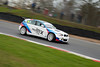 Kumho BMW Championship BMW 1 Series (motorsportimagesbyghp) Tags: brandshatch motorsport davidwylie kumhobmwchampionship barc bmw1series autosport hatchback touringcar production