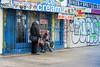 USA_3035.jpg (peter samuelson) Tags: resor california2018 usa california santamonicapier venicebeach travel santamonica pier baywatch waterfront