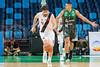 IMG_4795 (diegomaranhaobr) Tags: vasco da gama bauru basquete basketball fotojornalismo esportivo canon brasil rio de janeiro nbb