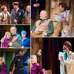The Tuck family scrapbook, last performances (60!) tomorrow (Thur) at 10am & noon. Sold out but waitlist in operation. #tuckeverlasting (TheCoterieTheatre) Tags: httpswwwinstagramcompbhhq488agfa httpsscontentcdninstagramcomvp1fbbe58fefd27cd965b67e79ee8357645b6498c7t51288515s640x640sh008e35294167691691412469834743570948501246312448njpg the coterie theatre kansas city crown center kc kcmo for young audiences instagram tuck family scrapbook last performances 60 tomorrow thur 10am noon sold out but waitlist operation tuckeverlasting