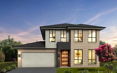 Lot 1470 Village Circuit, Gregory Hills NSW