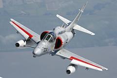 A-4N_534_b (faxstefa) Tags: a4 skyhawk wittmund a2a military aviation aircraft discovery air