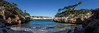 _MG_5684-Pano.jpg (felipehuelvaphoto) Tags: calódesmoro pino playa baleares españa illesbalears landscape mallorca mar paisaje pano panoramic sea shore spain stitched
