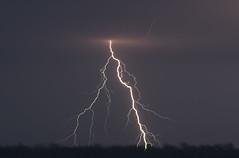 Last Nights Thunderstorms (Klaus Ficker --Landscape and Nature Photographer--) Tags: thunderstorm gewitter lighting blitz storm sturm wolken clouds weather wetter kentucky usa kentuckyphotography klausficker canon eos5dmarkiv