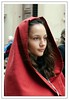 Processione dei  misteri Trapani 2018 (Luciano Schano) Tags: sonyilce6000 ilce6000 sonyemount1855 darktable mediterraneo misteri venerdìsanto processionedeimisterisicilia italia gruppisacri