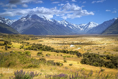 New Zealand (Ed Kruger) Tags: 2018 allrightsreserved aotearoa canterbury edkruger millakruger mtcooknationalpark nz nationalpark newzealand newzealandphotography northisland photoofnewzealand southisland wildlife abaconda blue clouds copyrights january kirillkruger kiwi landscape mountains mtcook qfse rodkruger sky skyphoto summer sun sunny travel travelphotography volcano