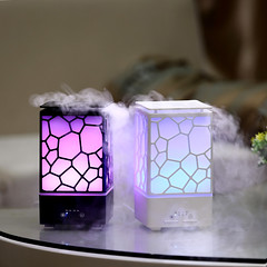 167A5002 (andrewzhang1001) Tags: humidifier aroma diffuser aromatherapy aromatic essential oil mist humidificador