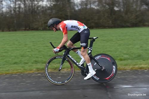 PK TT Antwerpen 2018 (496)